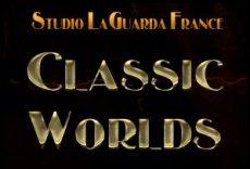Classic Worlds