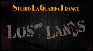 Lostlands