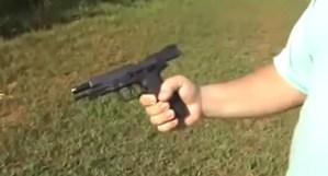 gun fail