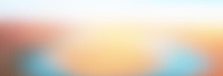 feature-blur