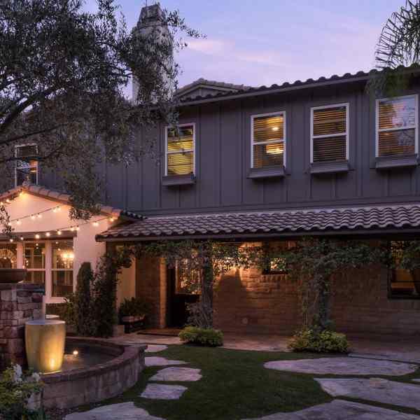 Eric-Norton-Orange-County-Real-Estate-Photographer-Ladera-Ranch-Architecture