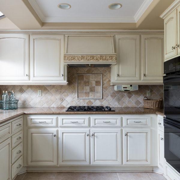 Laguna Hills Kitchen Orange County Real Estate Photographer