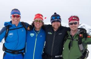 Crust Ski Blog-6