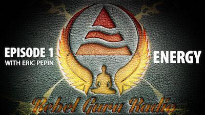 eric pepin podcast rebel