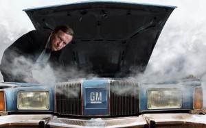 GM lead 2