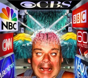Image result for MSM is dying