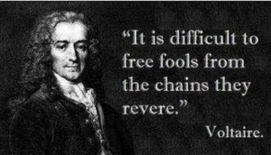 voltaire pic