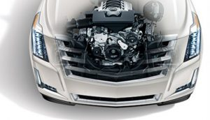17-escalade-engine-cut-away