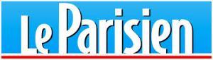 viande le parisien