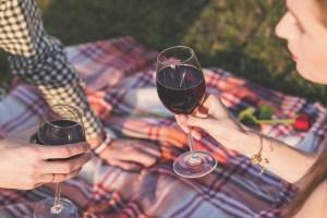 Accompagnez votre viande grillée avec un bon vin