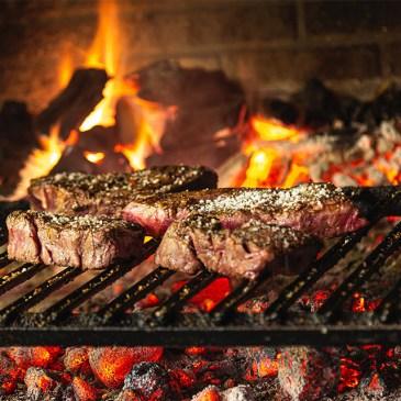 Cuisson Viandes grillées : Comment les cuisiner ?