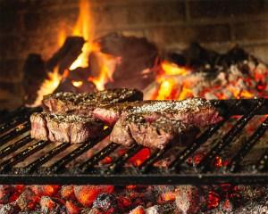 Découvrez 5 manières de cuire une viande grillée