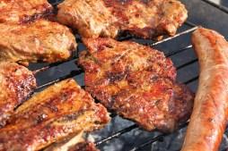 Utilisez votre barbecue pour une cuisson de viandes grillées parfaite