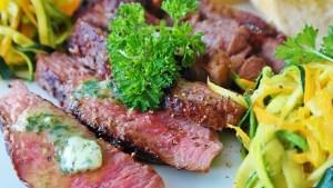 Que faut-il choisir comme viande pour Noël ?