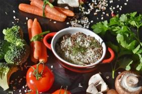 Choisissez les bons ingrédients pour accompagner votre faisan de Noël