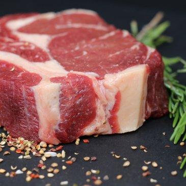Le Bœuf de Galice, la reine des viandes rouges à goût singulier !