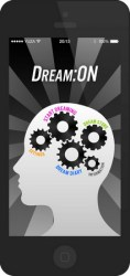 Dream:On - The App