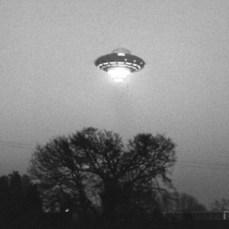Richard_Branson_UFO_06