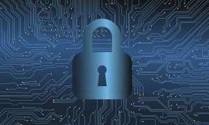 Hacking & Spamming