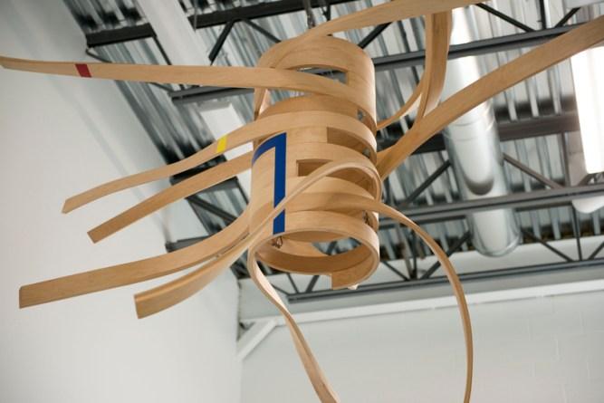 public-art-suspended