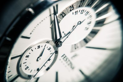 Business-blogging-quick-clock