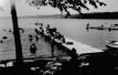 Turtle Lake Delavan Wisconsin
