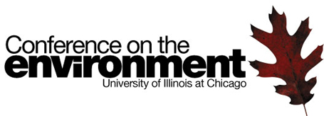 IESP conference logo