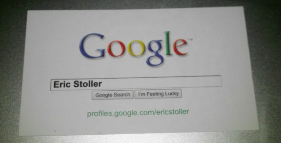 Eric-Stoller-Google-Profiles
