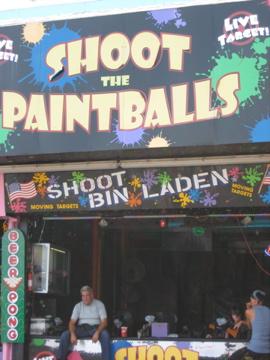 shootbl