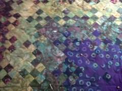 Thornton-20131125-01026