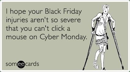 cyber-monday-black-friday-shopping