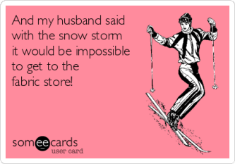 and-my-husband-said-with-the-snow-storm-it-would-be-impossible-to-get-to-the-fabric-store--76937