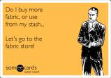 do-i-buy-more-fa