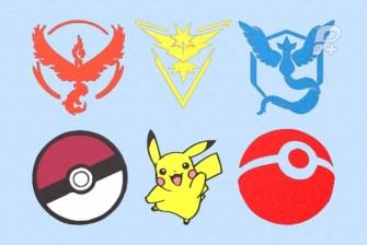 Pokemon 6 ing