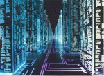 Hacking Silverlight part 2