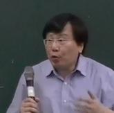 劉少雄 - 王萬象老師教學部落格