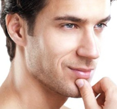 Nose Reshaping For Men in Jacksonville FL