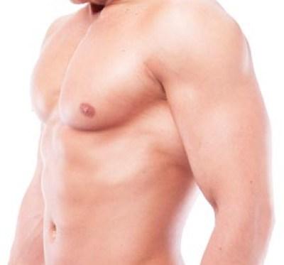 Male Tummy Tucks in Jacksonville FL