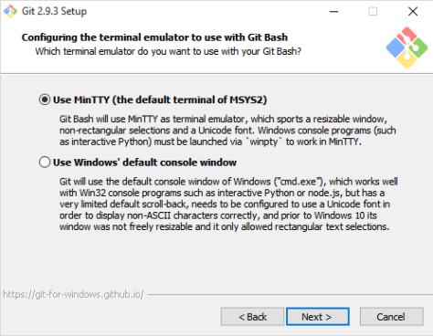 git_install_4