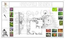 Springfield Residence