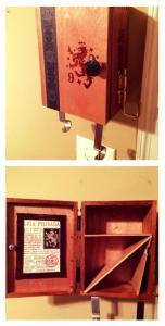 doorbox10