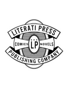 literati logo