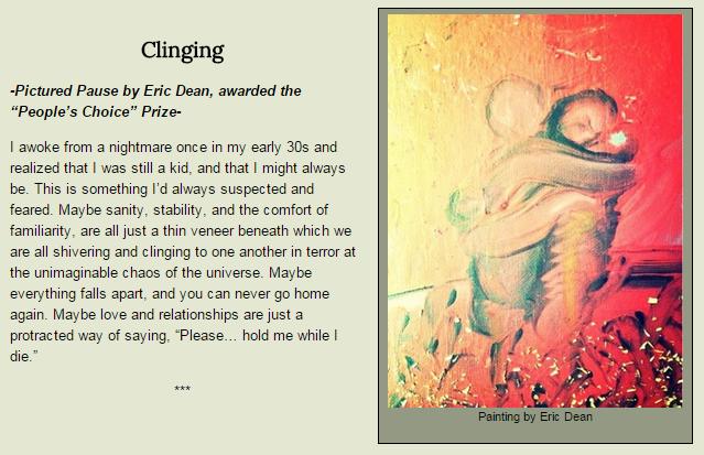 clinging2
