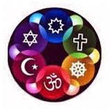 Why Interfaith Dialogue Doesn't Work And What We Can Do