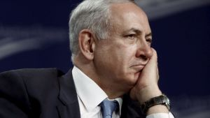 Netanyahu, Don't Surrender to ultra-Orthodox Ultimatums