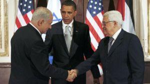 American Jews' Plea to Netanyahu: Offer an Israeli Peace Initiative Now