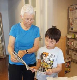What Are the Best Ways to Talk to Our Children and Grandchildren about Israel?