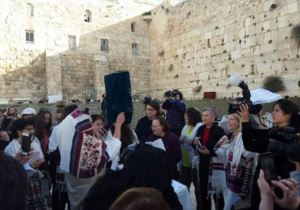 On the Western Wall Deal, Will Netanyahu Be a Hero or the Great Betrayer?