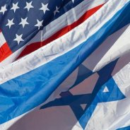 U.S. Jews Are Clear: We Won't Back Bibi's Conspiracies, Colonial Inclinations, or Corruption