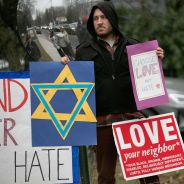 We Thought anti-Semitism Was No Threat to U.S. Jews. We Were Wrong